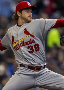2019 REMARKABLE! SEASON PREVIEW — St  Louis Cardinals